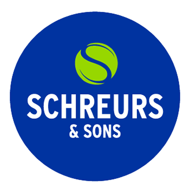 Schreurs and Sons